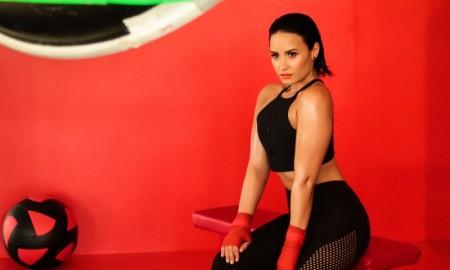 Demi-Lovato-Behind-Scenes-Skechers-Campaign-2015-02