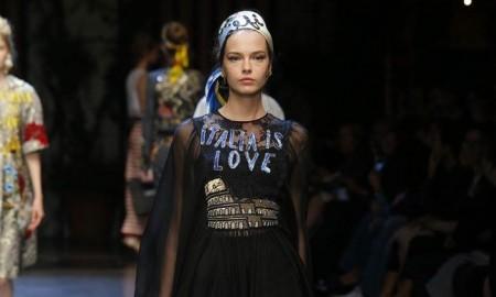 Dolce-Gabbana-Spring-Summer-2016-Runway07