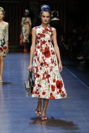 Dolce-Gabbana-Spring-Summer-2016-Runway65