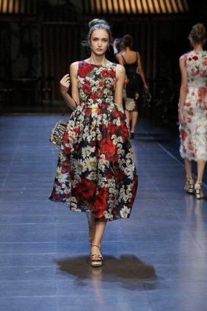 Dolce-Gabbana-Spring-Summer-2016-Runway90