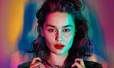 Emilia-Clarke-GQ-UK-October-2015-Cover-Photoshoot05
