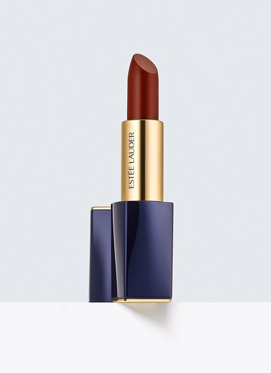 Estee Lauder 'Pure Color Envy' Matte Sculpting Lipstick in Commanding available for $30.00