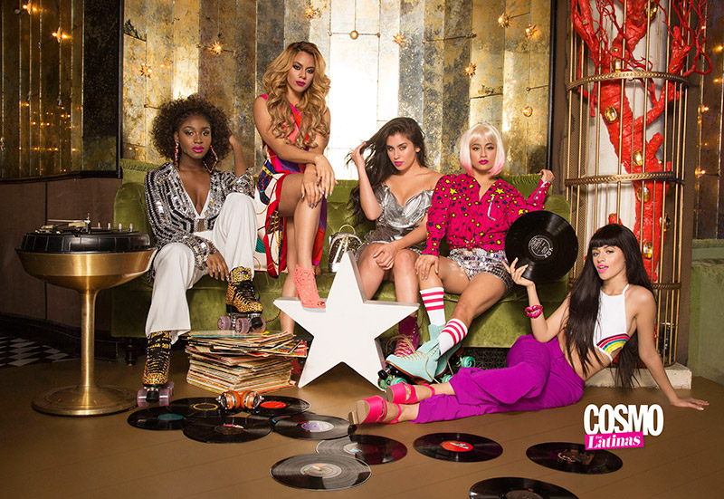 Fifth-Harmony-Cosmo-Latinas-October-2015-Issue