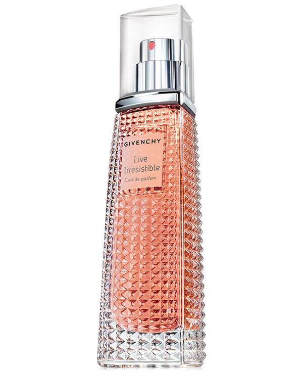 perfume amanda