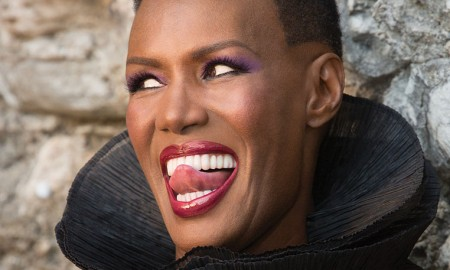 Grace-Jones-Ill-Never-Write-My-Memoirs-Book-Cover