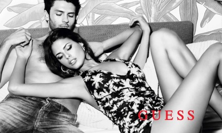 Guess-Fall-Winter-2015-Ad-Campaign04