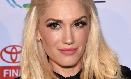 Gwen Stefani. Photo: DFree / Shutterstock.com