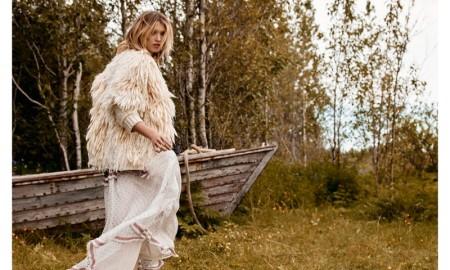 Hana-Jirickova-Net-a-Porter-Fall-2015-Online05