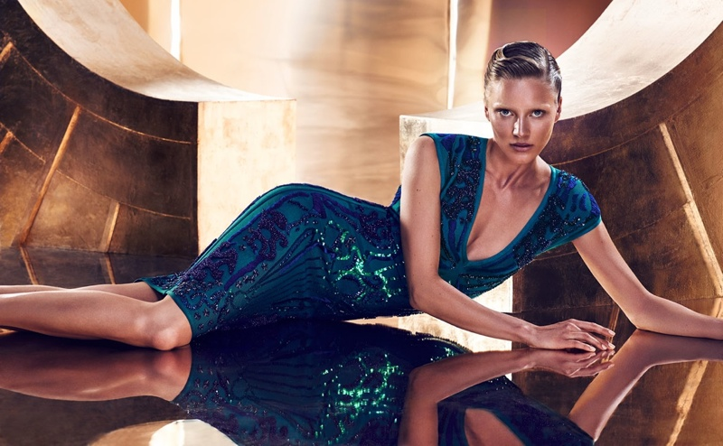 Herve-Leger-Fall-Winter-2015-Ad-Campaign03