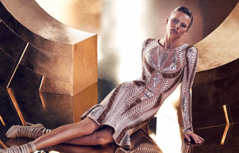 Herve-Leger-Fall-Winter-2015-Ad-Campaign04