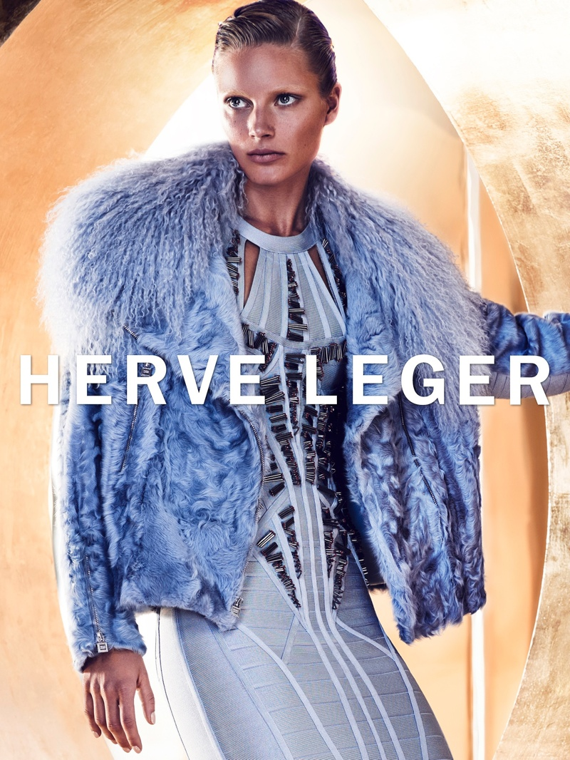Herve-Leger-Fall-Winter-2015-Ad-Campaign07
