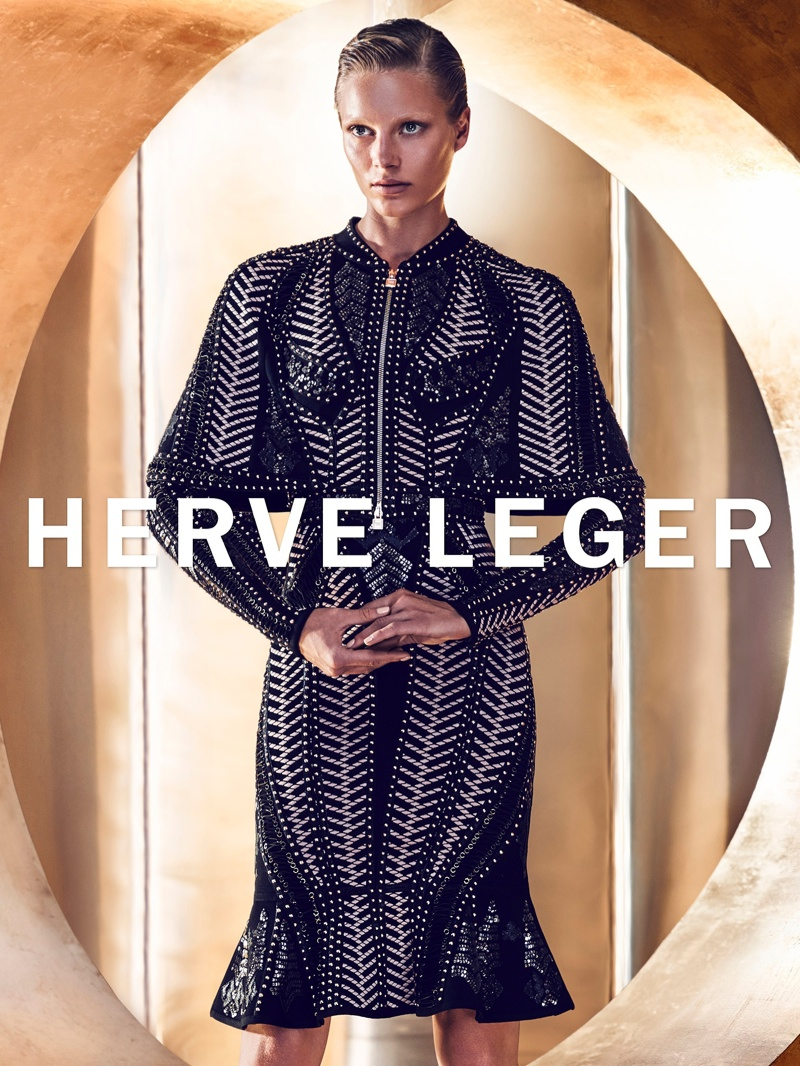 Herve-Leger-Fall-Winter-2015-Ad-Campaign08