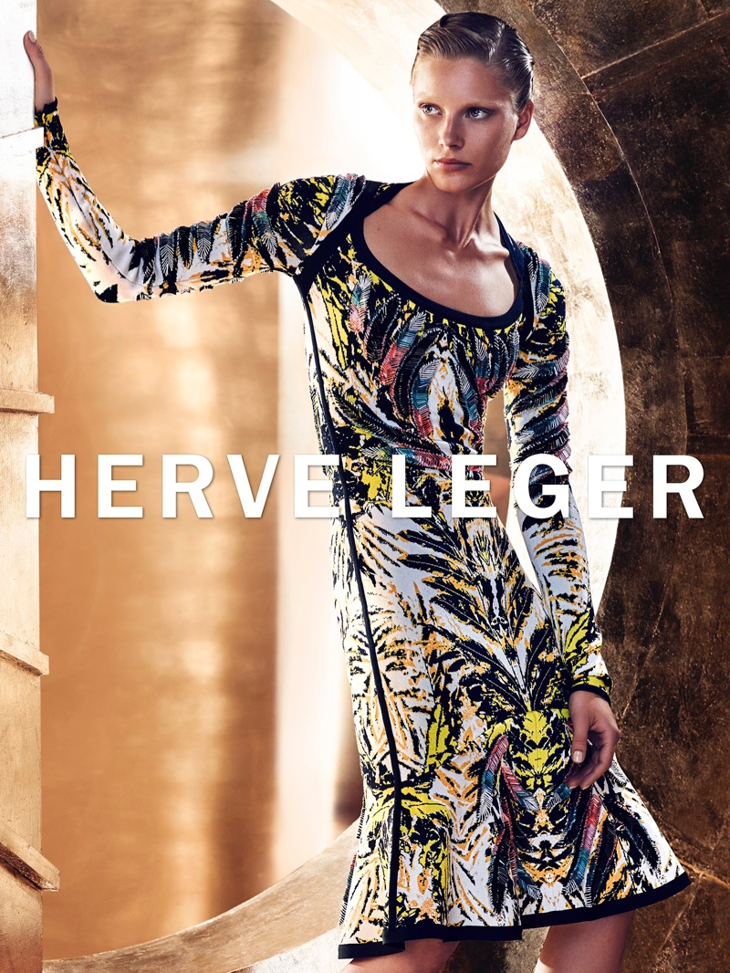 Herve-Leger-Fall-Winter-2015-Ad-Campaign09