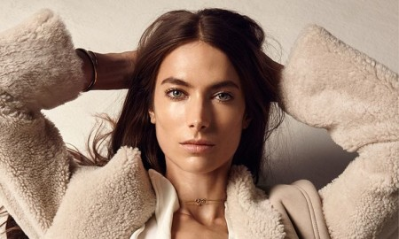 The Swedish brand spotlights fashionable essentials