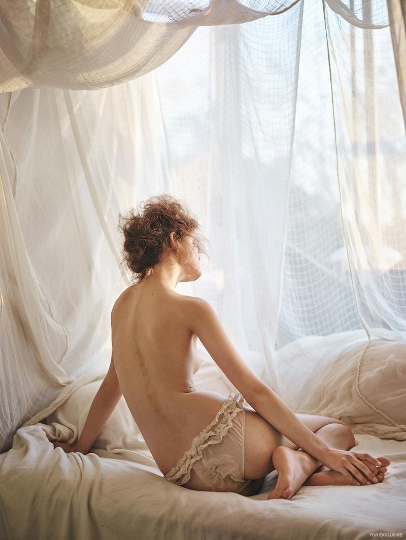 Inez-Bed-Tim-Ashton01