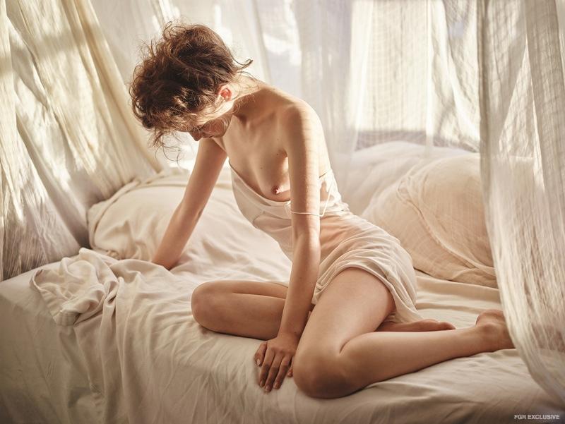 Inez-Bed-Tim-Ashton04