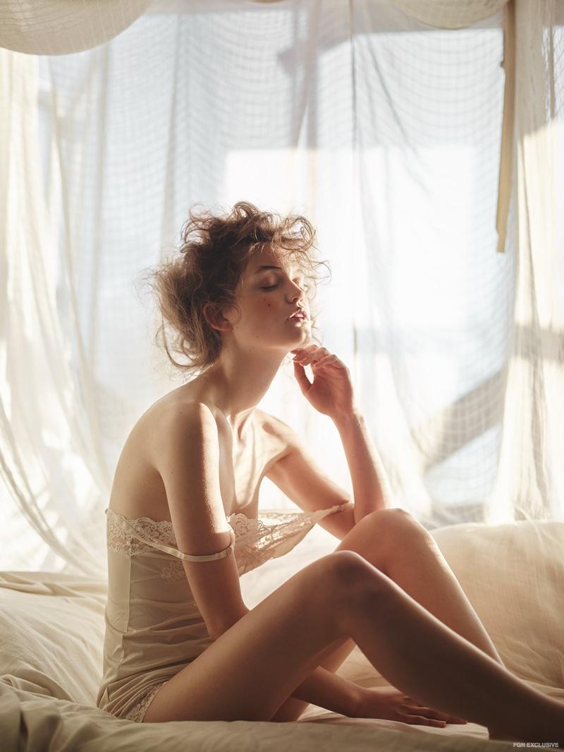 Inez-Bed-Tim-Ashton07