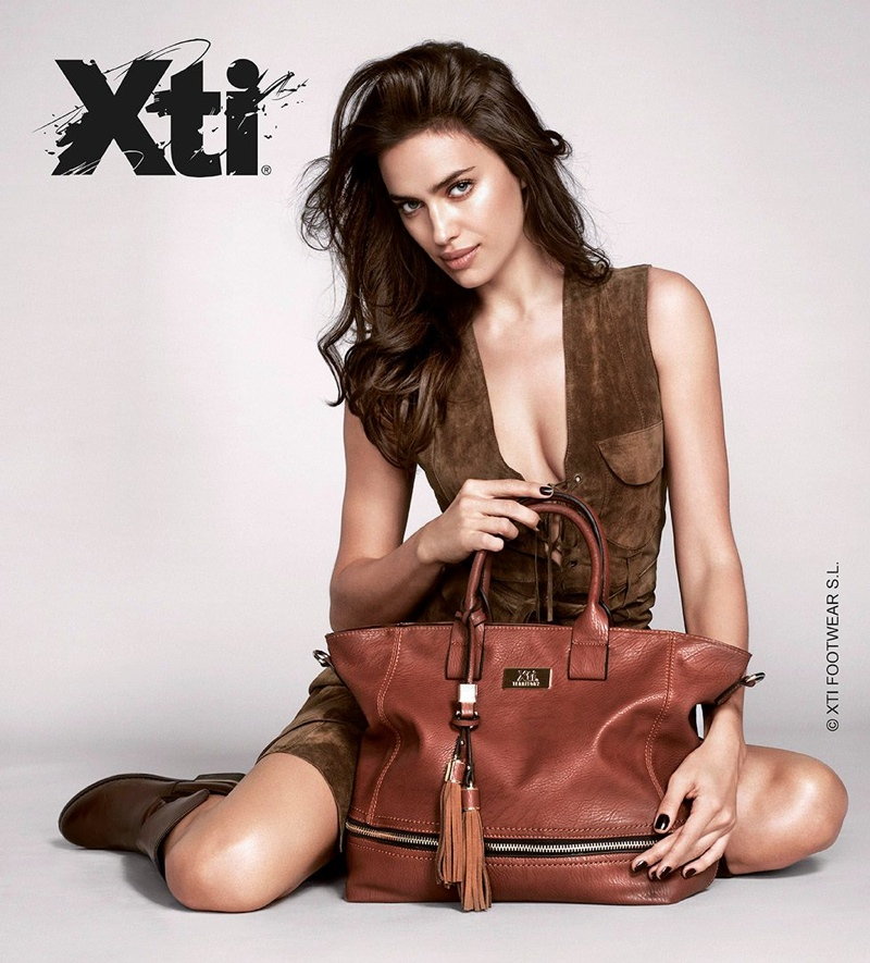 Irina-Shayk-XTI-Shoes-Fall-2015-Ad-Campaign06