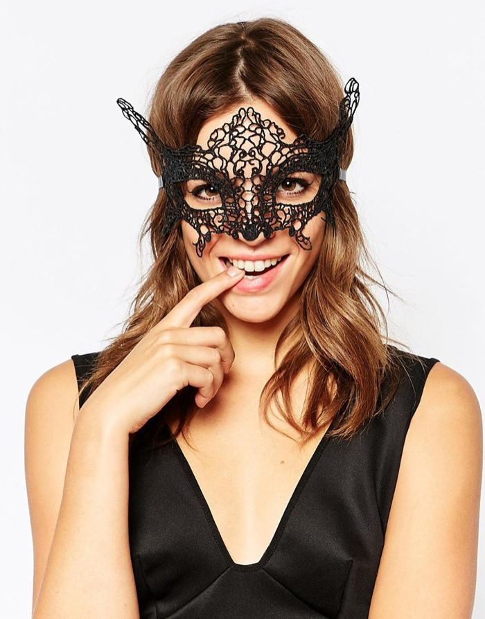 Haunting Time: 8 Halloween Novelty Items from ASOS