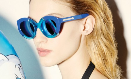 Karen-Walker-Eyewear-Resort-2015-Poolside11