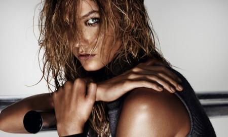 Karlie-Kloss-Vogue-China-October-2015-Editorial04