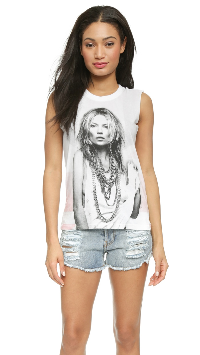 ElevenParis Kate Moss Tank available for $16.80