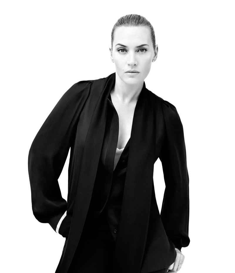 Kate-Winslet-WSJ-Magazine-October-2015-Cover-Photoshoot05