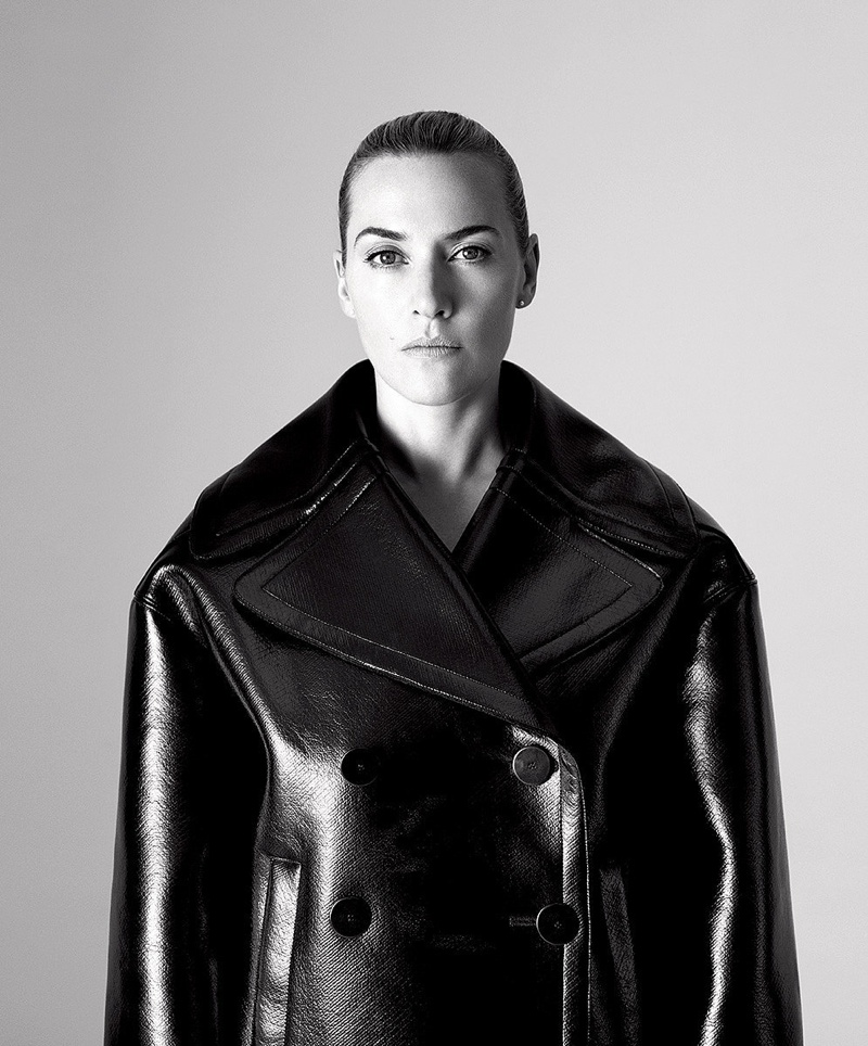 Kate-Winslet-WSJ-Magazine-October-2015-Cover-Photoshoot06
