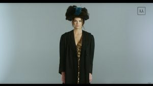 Kendall Jenner Turns Suffragette for Rock the Vote Video