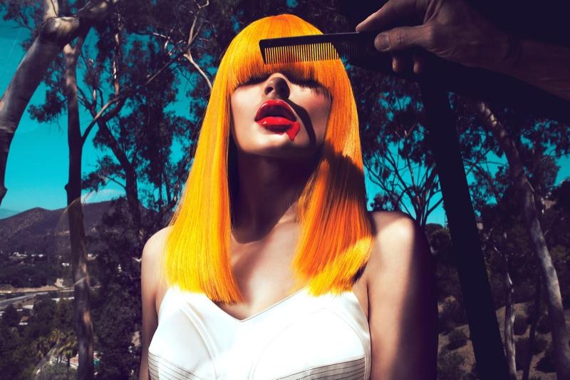 Kylie-Jenner-Sasha-Samsonova-2015-Photoshoot04