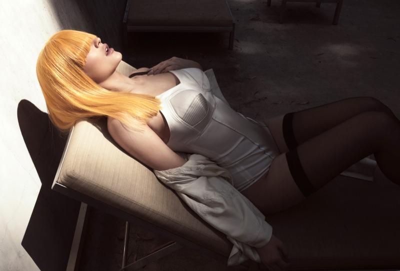 Kylie-Jenner-Sasha-Samsonova-2015-Photoshoot07