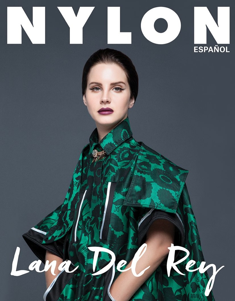 http://www.fashiongonerogue.com/wp-content/uploads/2015/09/Lana-Del-Rey-Nylon-Mexico-Fall-Winter-2015-Cover1.jpg