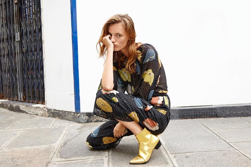 Laura-Kampman-Zara-Lookbook07