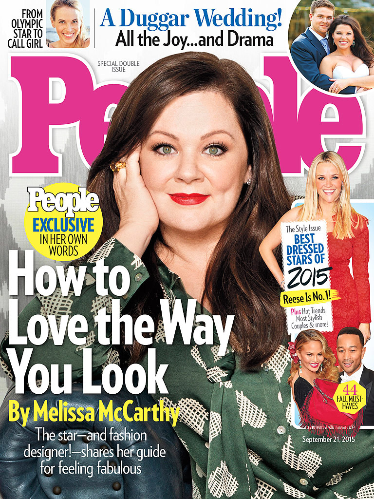 Melissa-McCarthy-People-Magazine-September-2015-Cover