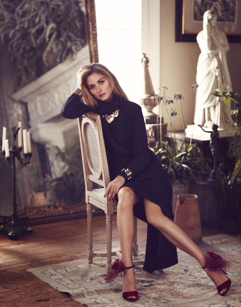 Olivia-Palermo-BaubleBar-Jewelry-Colleciton05