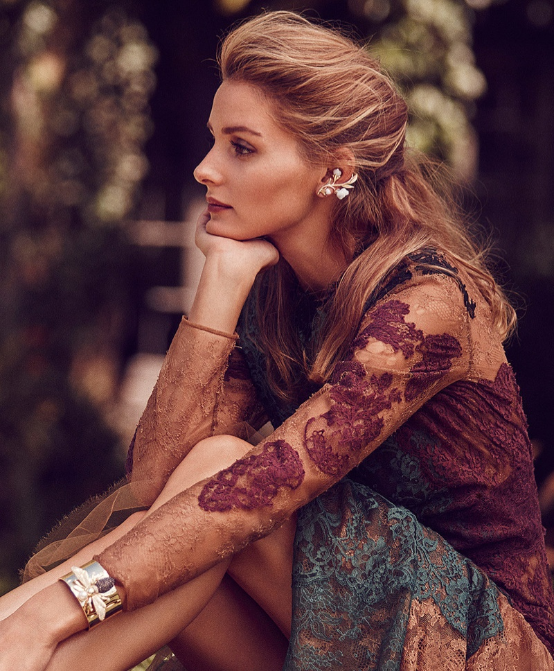Olivia-Palermo-BaubleBar-Jewelry-Colleciton06
