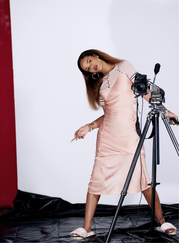 Rihanna-Fader-Magazine-2015-100th-Issue-Cover-Photoshoot05