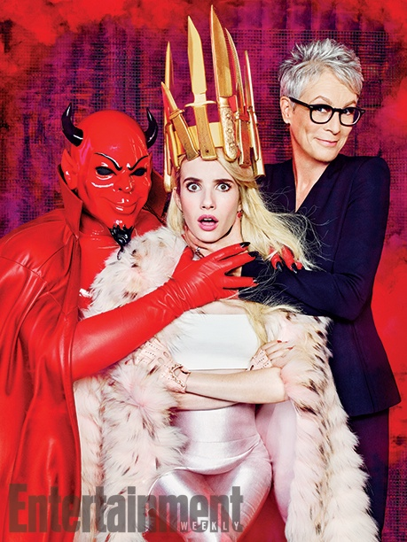 Scream-Queens-Entertainment-Weekly-October-2015-Cover-Photoshoot04