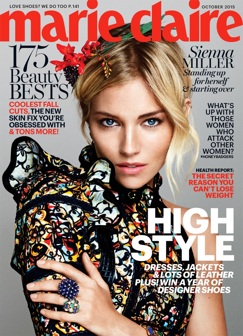 http://www.fashiongonerogue.com/wp-content/uploads/2015/09/Sienna-Miller-Marie-Claire-US-October-2015-Cover-Photoshoot01.jpg