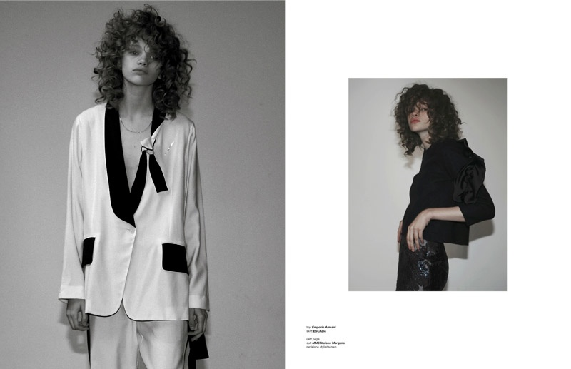 Stella-Lucia-Zoo-Magazine-Fall-2015-Editorial07