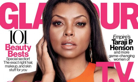 Taraji-P-Henson-Glamour-Magazine-October-2015-Cover