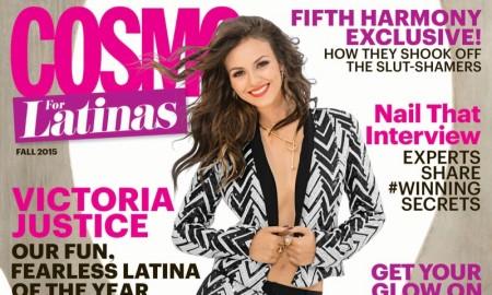 Victoria-Justice-Cosmo-Latinas-October-2015-Cover-Photoshoot1