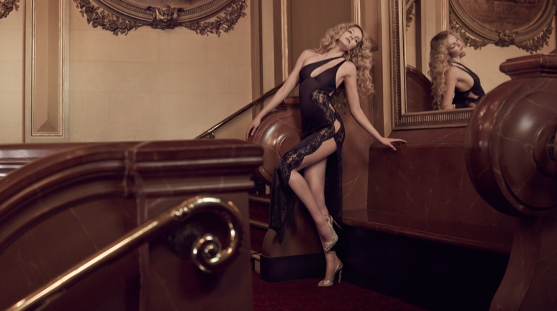 Agent-Provocateur-Soiree-Fall-2015-Collection05