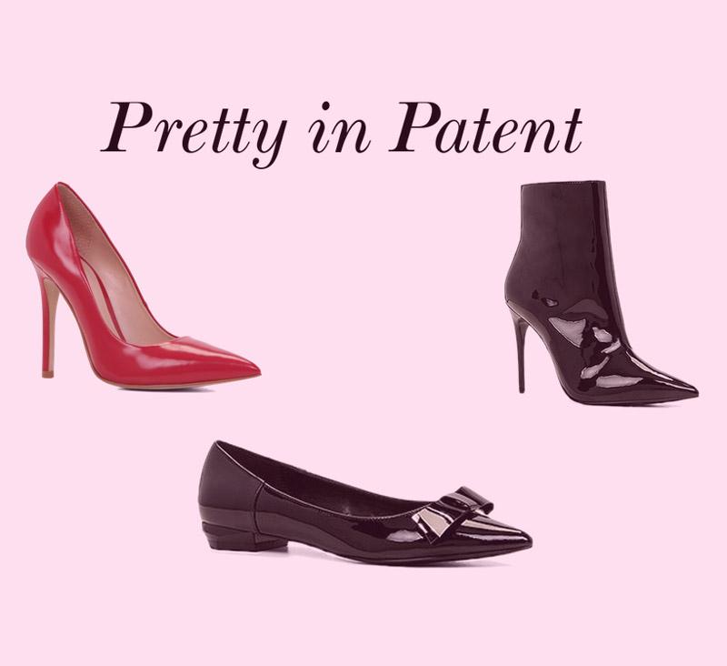 Aldo-Shoes-Patent-Womens
