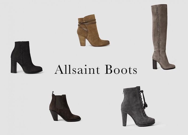 Allsaint-Womens-Boots-2015-2016