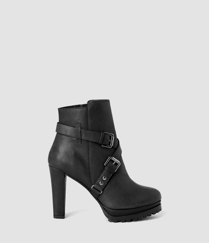 Allsaints Aden Boot