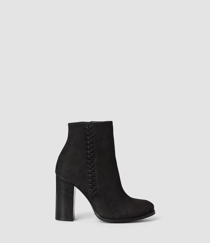 Allsaints Brodlove Boot