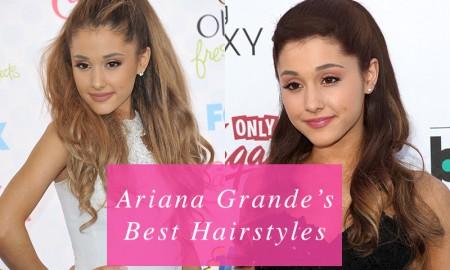 Ariana-Grande-Hair