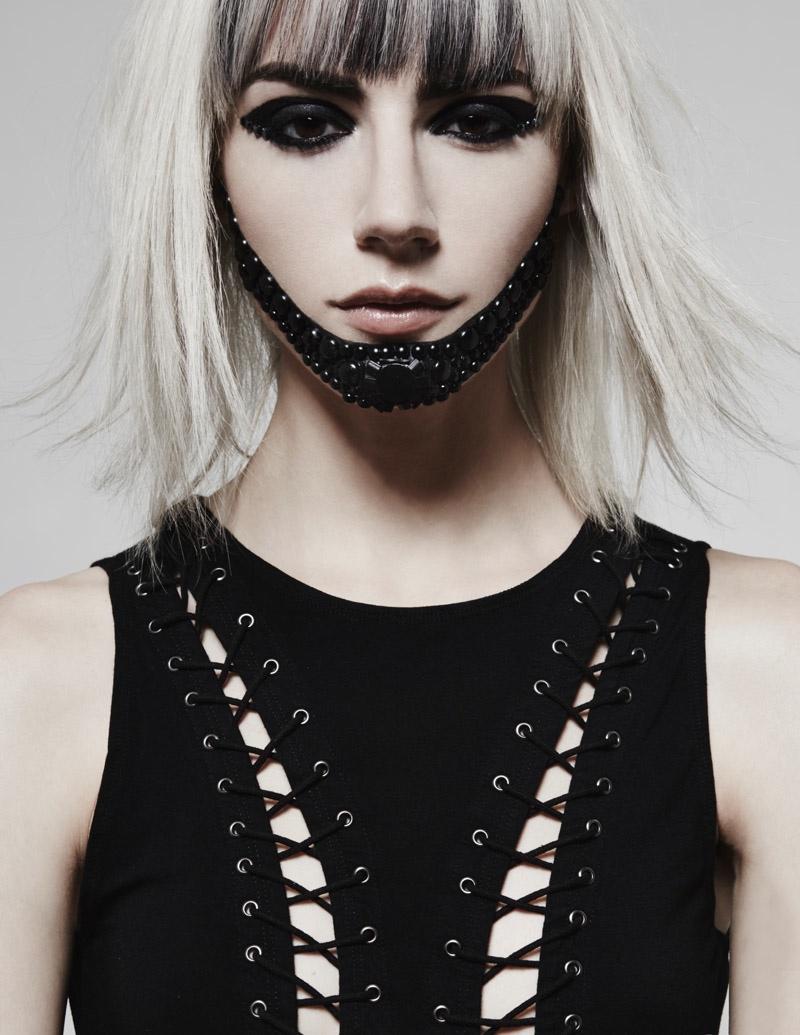 Arrojo-Studio-Hair-Fall-2015-Campaign02