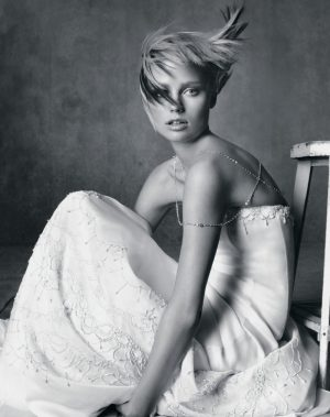 Fashion Book | 'Badgley Mischka: American Glamour'